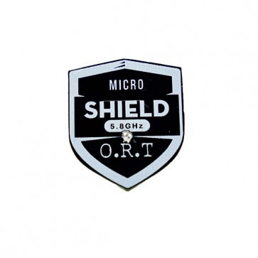 ORT Micro Shield - Patch Antenna