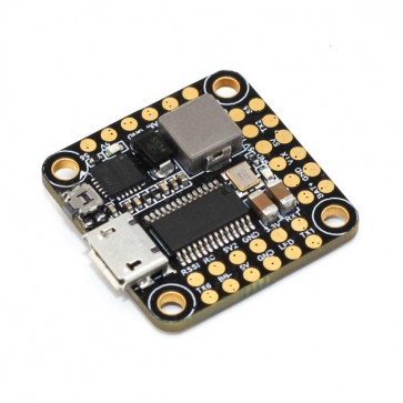 HGLRC Forward F4 MINI Flight Controler 20x20mm 2-6S