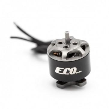 EMAX ECO Series 1106 - 4500/6000kv