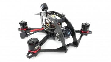 """MASSIVE DRONER 2.5"""" BNF"""