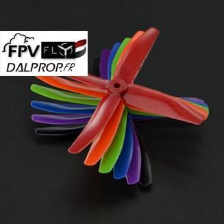 DALPROP Q5040