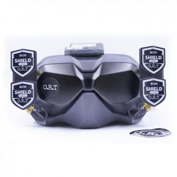 ORT DJI Quad Shield Pro Antenna