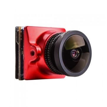 Runcam Micro Eagle Rouge