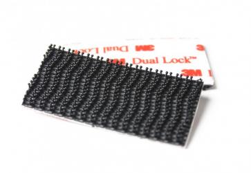 Velcro 3M Dual Lock