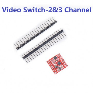 Switch 3 camera V2