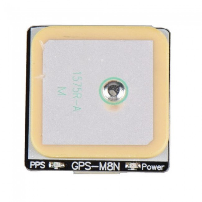 Module GPS NEO-M8N pour Carte de vol F4 F7 INAV