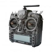 FrSky Taranis X9D Plus Special Edition - Carbon + EVA BAG