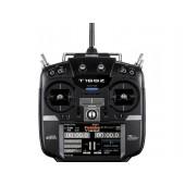 Radio Futaba 16SZ POTLESS 2.4Ghz + R7008SB