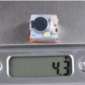 Buzzer autonome - JHE42B - S Mini Finder