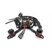MASSIVE DRONER 2.5