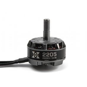 Hobbywing XRotor 2205-2300kv Titanium G2