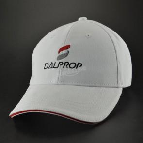 Casquette Dalprop