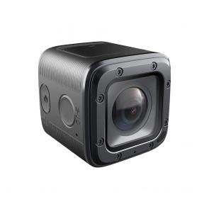 Foxeer Box 2 - 4K HD