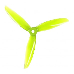 DALPROP Cyclone T5145C Pro - Fluo Green