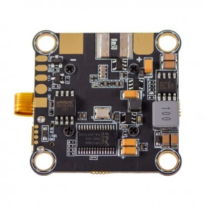 BETAFLIGHT F7 Rev1 Flight Controller