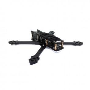 Team Mistral - AK47-HD - Frame - PREORDER BATCH 3