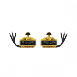 Scorpion MII-2204-2700kv - 2pcs