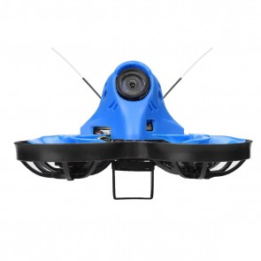 BETA75X HD 3S WHOOP - FRSKY version - XT30 - EU LBT