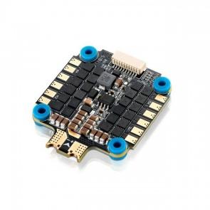 XRotor Combo 4-in-1 45A ESC + F4 G2 FC