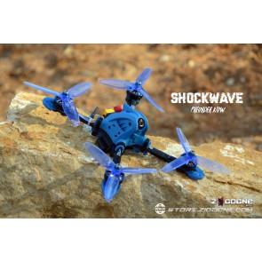 Zigogne Shockwave