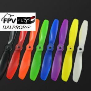 DALPROP 5045 V2 BN