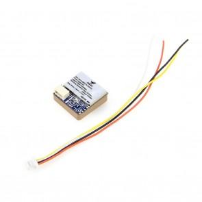 GPS HGLRC M80 pour FPV Racing