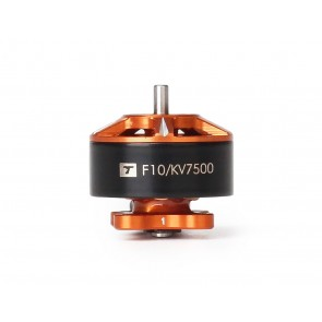 T-Motor F10 1104 7500kv