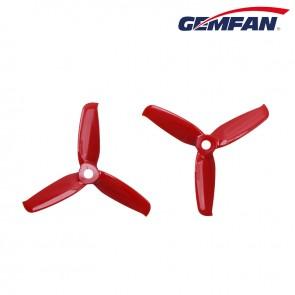 Gemfan 3052-3 Flash Propeller