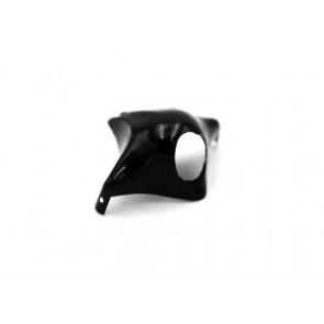 Tiny Whoop Nano Canopy - Noir