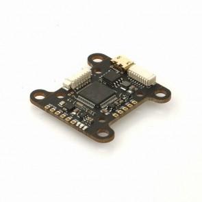 Airbot F7 MIS Digital - DJI FPV