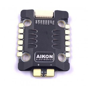 Aikon AK32PIN 20x20 4in1 35A 6S
