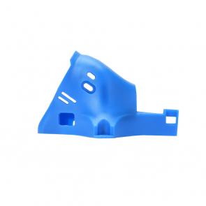 Canopy pour Beta85X/ Beta75X/ Beta75 pro 2