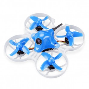 BETA75X 2S WHOOP - FRSKY version - XT30 - EU LBT