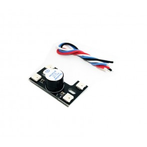 LED WS2812 H-Style + Buzzer