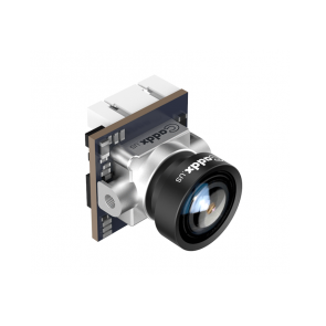 "Caddx Ant 1/3"" CMOS 1.8mm DC 3.7-18V 4:3"