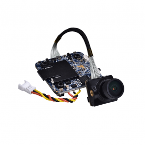 Caméra FPV RunCam Split 3 Nano