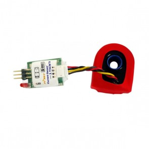 FrSky FCS-150A Smart-Port Current Sensor