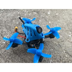 Corsa 40MM Whoop (Kit de conversion Beta75x/pro2)