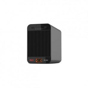 Déchargeur ISDT FD-200 2-8S 200W