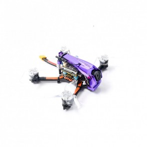 "Diatone GTR249T - 2.5"" HD - Deadcat - PNP"