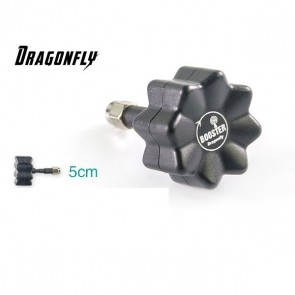 Dragonfly Booster 5.8G  3dBi TX/RX SMA