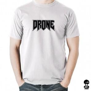 T-Shirt Drone Doom