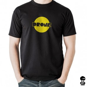 T-Shirt PacDrone