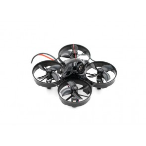 Tiny Whoop Nano + Radio X8 + Lunettes (RTF) - Team BlackSheep