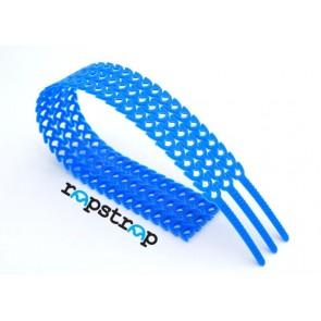 Rapstrap 3PC(300MM X 10MM) - Bleu