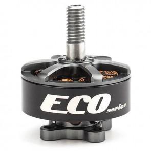 EMAX ECO Series 2207 2400kv Motor