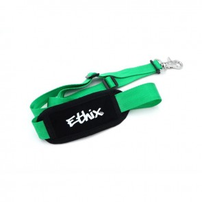 ETHIX Neck Strap - Sangle Radio