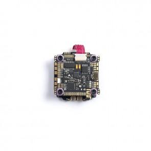 DIATONE MAMBA STACK F722S-F60PRO 3-6S Bluetooth
