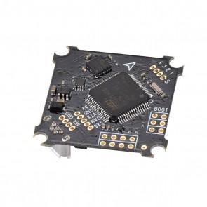 BETAFPV F4 2S Brushless FC + OSD