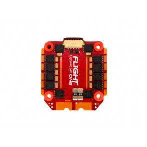 FlightOne MegaBolt Extreme 50A 4In1 ESC 30×30